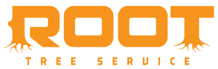 Root Tree Service logo